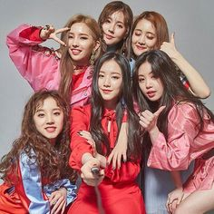 Read from the story // 🍡 🍡Ships de (G)I-DLE 🍡🍡 // by (Anghela Lv) with reads. Soyeon x Soojin Este es un ship mu. Kpop Girl Groups, Korean Girl Groups, Kpop Girls, Extended Play, Mamamoo, 2ne1, K Pop, Divas, Kpop Memes