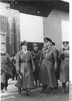 File:Bundesarchiv Bild 146-1974-132-28A, Atlantikwall, Erwin Rommel mit Admiral Ruge.jpg