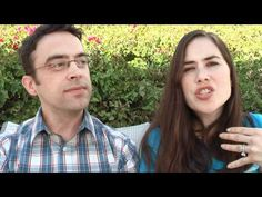 Imago Therapy - Transform your relationship part 3 - The power struggle