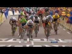 Tour de France 2013 -  Trailer / Teaser  - 100th Edition ! [HD] #cycling #tourdefrance