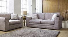 4 seater sofa - Google Search