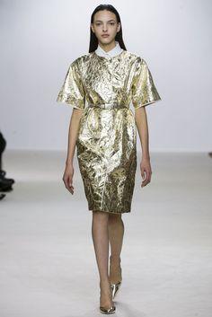 Giambattista Valli Spring 2013 Ready-to-Wear Collection - Vogue