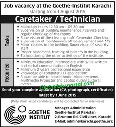 Medical Officers Latest Jobs  Announced  Jobs From Epapers