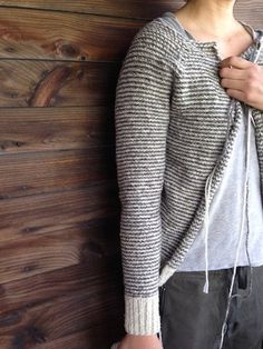 Blog – Tolt Yarn and Wool