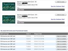 Swagbucks code expires 4:30 pm est
