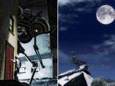 Desktop - Скульптуры в стиле стим-панк - Из металла - Фотоальбом - Скульптуры из металла Spaceship, Sci Fi, Art, Space Ship, Art Background, Science Fiction, Spacecraft, Kunst, Craft Space