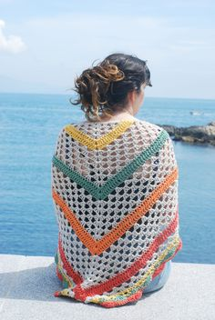 19 Ideas Crochet Patrones Spanish Ganchillo For 2019 Crochet Patterns Free Women, Crochet Amigurumi Free Patterns, Crochet Stitches Patterns, Crochet Designs, Crochet Ideas, Crochet Projects, Crochet Baby Cocoon, Crochet Baby Boots, Crochet Poncho
