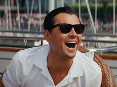 #LeonardoDiCaprio running wild after split?