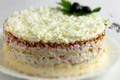 Ce puteți pregăti din sfecla proaspătă? Top 3 rețete pentru fiecare zi! - Bucatarul Krispie Treats, Rice Krispies, Grains, Desserts, Food, Pineapple, Fine Dining, Salads, Tailgate Desserts