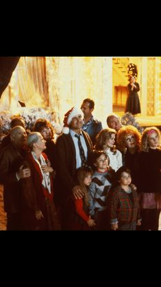 Griswold Family Christmas, Christmas Vacation, Painting, Art, Art Background, Painting Art, Kunst, Paintings, Performing Arts