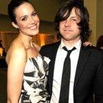 Ryan Adams and Mandy Moore Divorce