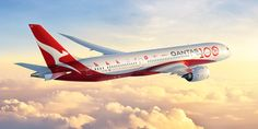 Pacific Airlines, Best Airlines, Qantas A380, A380 Aircraft, Australian Airlines, Olympic Flame, Boeing 707, National Airlines, Flying Boat