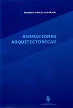 Animaciones Arquitectonicas