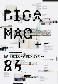 Letterpress business card for hair stylist | Elegante Press — Designspiration