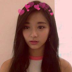 Tzuyu #dahyun #もも #모모 #Twice #Once #Nayeon #Sana #Momo #Jihyo #Mina #Chaeyoung #dance #cheerup #Knockknock#song #hair #lighting #Jeongyeon #트와이스 #tzuyu #choutzuyu#JYP #signal #blonde #japan #taiwan #korea #once