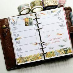 Week 10   #tandemtourswoche #tandemtourpotter #wingardiumleviosa Journal 3, Journal Ideas, Harry Potter Planner, Day Planners, Bullet Journal Inspiration, Hogwarts, Craft Projects, Paper Crafts, Scrapbook