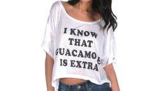 14春夏 も 可愛くなります (^^♪ 人気 カットソー Tシャツ  送料無料 の画像 | 海外セレブ愛用 ファッション先取り ! iphone5sケース iph…