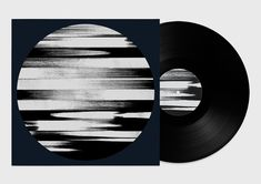 Just This /008 - Landside - Chains EP on Behance