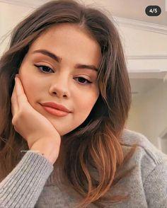 Selena Gomez Fotos, Selena Gomez Photoshoot, Selena Gomez Cute, Selena Gomez Pictures, Selena Gomez Latest, Selena Gomez Bangs, Celebrity Moms, Celebrity Weddings, Celebrity Crush