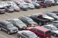 long term parking at newark airport  https://www.parkplusairportparking.com/location/newark-airport-parking/