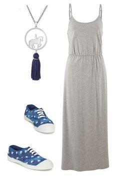 82cf11dcae68 61 najlepších obrázkov z nástenky Letné oblečenie pre moletky - Tipy ...
