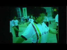 Demonstrasi Zhineng Qigong dan Temubual TV3 - MHI Bhg 2 dlm 2 - YouTube