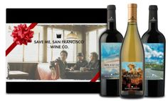 Celebrity Winos Unite! Train Guitarist Advises on Thanksgiving Wine Selects – Train Music | OK! Magazine