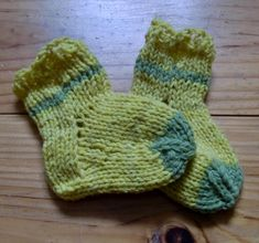 micro chaussettes-1