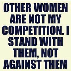 I empower other women on my TEAM! Join me www.damseldivapro.com