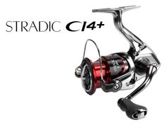 shimano stradic STRADIC_CI4PLUS filled with free braided line, weight of your choice.