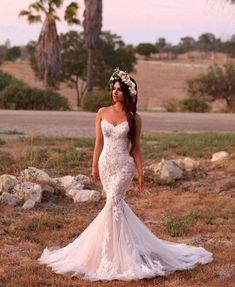"""3,999 Likes, 15 Comments - Wedding Dress Lookbook (@weddingdresslookbook) on Instagram: """"Yes or No? Follow luxury Lingerie brand @prettylingeriie @prettylingeriie @prettylingeriie"""""""