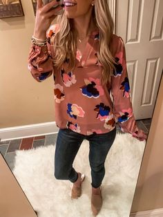 Guess which outfits I found at Target Spring Outfits, Trendy Outfits, Fashion Outfits, Womens Fashion, Winter Outfits, Cute Jumpers, Cute Fashion, Fashion Styles, Fashion Edgy