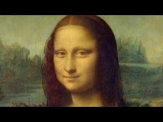 Framed Art Print Mona Lisa by Leonardo da Vinci Italian Renaissance IMP Masterpiece Series Louvre Mu - Products - Mona Lisa Facts, Mona Lisa Parody, Most Famous Paintings, Famous Artwork, Classic Paintings, Pablo Picasso, Mona Lisa Louvre, Le Sourire De Mona Lisa, Lisa Gherardini
