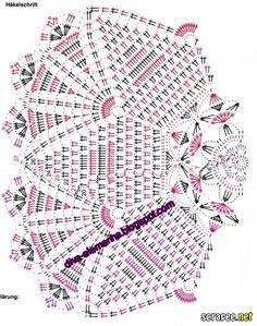 scrapeenet_20101021130654tjfr.jpg (410×520)
