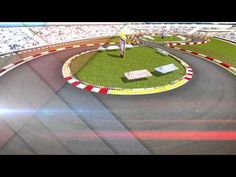 X Racing Extreme Trailer Video #game #trailer #video #xracing