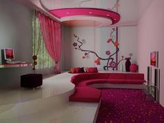 Awesome bedroom designs