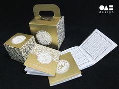 najahgifts.com: pakej doorgifts