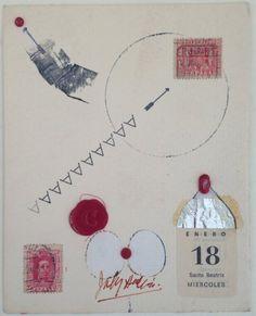papo colo: franco documents, 1976