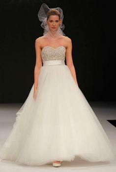 dress dress dress wedding