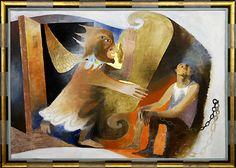 Gallery-Arcabas