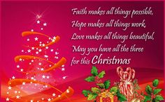 197 best christmas picture messages images on pinterest christmas christmas wishes cards httpwishespointchristmas wishes m4hsunfo