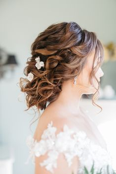 1289 Best Bridal Hairstyles Images In 2020 Wedding Hairstyles