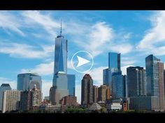 Upside Business Consultants provided video production and voiceover services to produce this branding video in house for a leading commercial real estate investment firm.