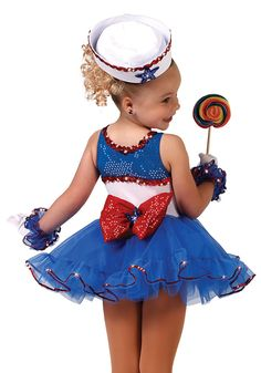 Super Dancing Leotards For Kids 45 Ideas - Dance Leotards Girls Dance Costumes, Jazz Costumes, Dance Outfits, Dance Dresses, Kids Outfits, Lollipop Costume, Toddlers And Tiaras, Dance Leotards, Halloween Disfraces