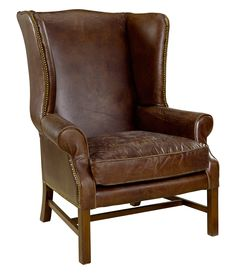 Daddy-wingchair 2