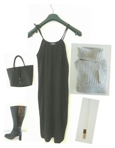 """""""Untitled #3"""" by shirlygold on Polyvore"""