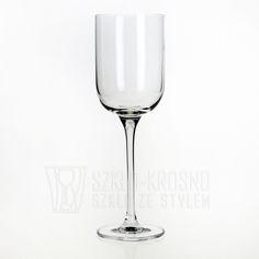 Kieliszki do wina białego KROSNO Sensei FUSION 270ml Szklo-Krosno.com.pl
