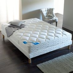 Decoration, Mattress, Lounge, Couch, Bed, Furniture, Home Decor, Chair, Womens Fashion
