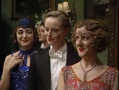 you ring my lord Dance Movies, British Comedy, Roaring Twenties, My Lord, Old Movies, Lesbian, Laughter, Rings, People