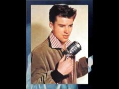 Ricky Nelson (2) - Rick Is 21 (Vinyl, LP, Album) at Discogs